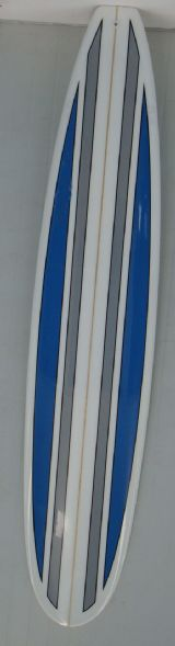 PU Fiberglass Surfboard or Epoxy Surfboard