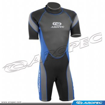 Diving Wetsuit